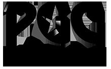 logo_pgc_footer